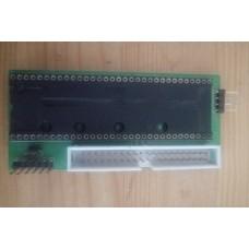 Amiga - IDE68K - 40 Pin