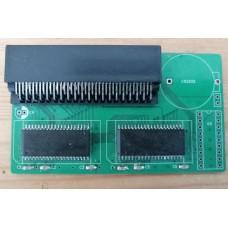 Amiga - 1MB Chip Ram For Amiga 600